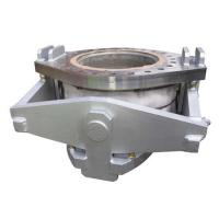 Buy cheap Steam Pipe Expansion Joints from wholesalers