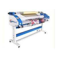 Buy cheap Multi Function Large Laminating Machine , Wide Format Laminator Easy Operation Fayon-1600DA from wholesalers