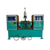 Buy cheap Stored energy spot welding machine from wholesalers