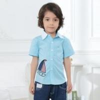Buy cheap children clothing manufacturer China from wholesalers