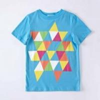 Buy cheap fashion summer boys t-shirt from wholesalers