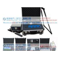China NAC51 Cable fault detector on sale
