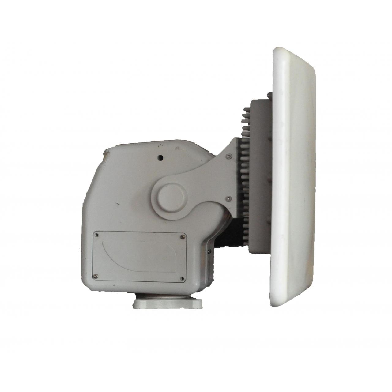 Buy cheap Satellite Antennas Micro wave automatic tracking antenna Anykey-ACA from wholesalers