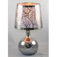 Buy cheap Touch Lamp Oil Burners ET-403 ELECTRIC TABLE TOP OIL BURNER from wholesalers