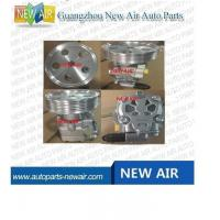 Buy cheap 8K0145153F powersteeringpump for Audi A4 B8 2.0T, Audi A5 B8 2.0T from wholesalers
