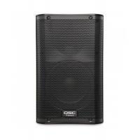 Buy cheap QSC K12 Speaker - PAIR w/ TouchMix 16 Mixer, Tote Bags, Stands, Mic & XLR Cables from wholesalers