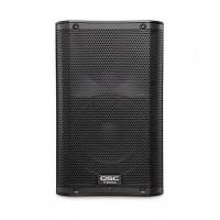 Buy cheap QSC K10 Speaker - PAIR w/ TouchMix 16 Mixer, Tote Bags, Stands & Pig Hog Cables from wholesalers