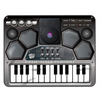 Buy cheap 2 in 1 Music Jam Playmat SLW9881 from wholesalers