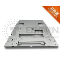Buy cheap Metal processing part plastic injection mould from wholesalers