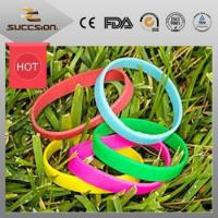 Buy cheap Popular Natural Nonwovens Anti Mosquito Bug Repellent Bracelet/Wrist Band best insect from wholesalers