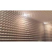 Buy cheap Shielding room/ anechoic chamber from wholesalers