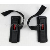 Buy cheap VPG-0702 Weight lifting power belt from wholesalers