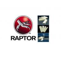 Buy cheap RAPTORNails from wholesalers