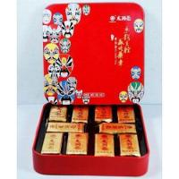 Buy cheap Pu-erh Brick Peking Opera JingYunJingQiang from wholesalers