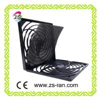 Buy cheap 120mm Dustproof Case PC Fan Dust Filter Guard Grill Protector Cover Computer from wholesalers