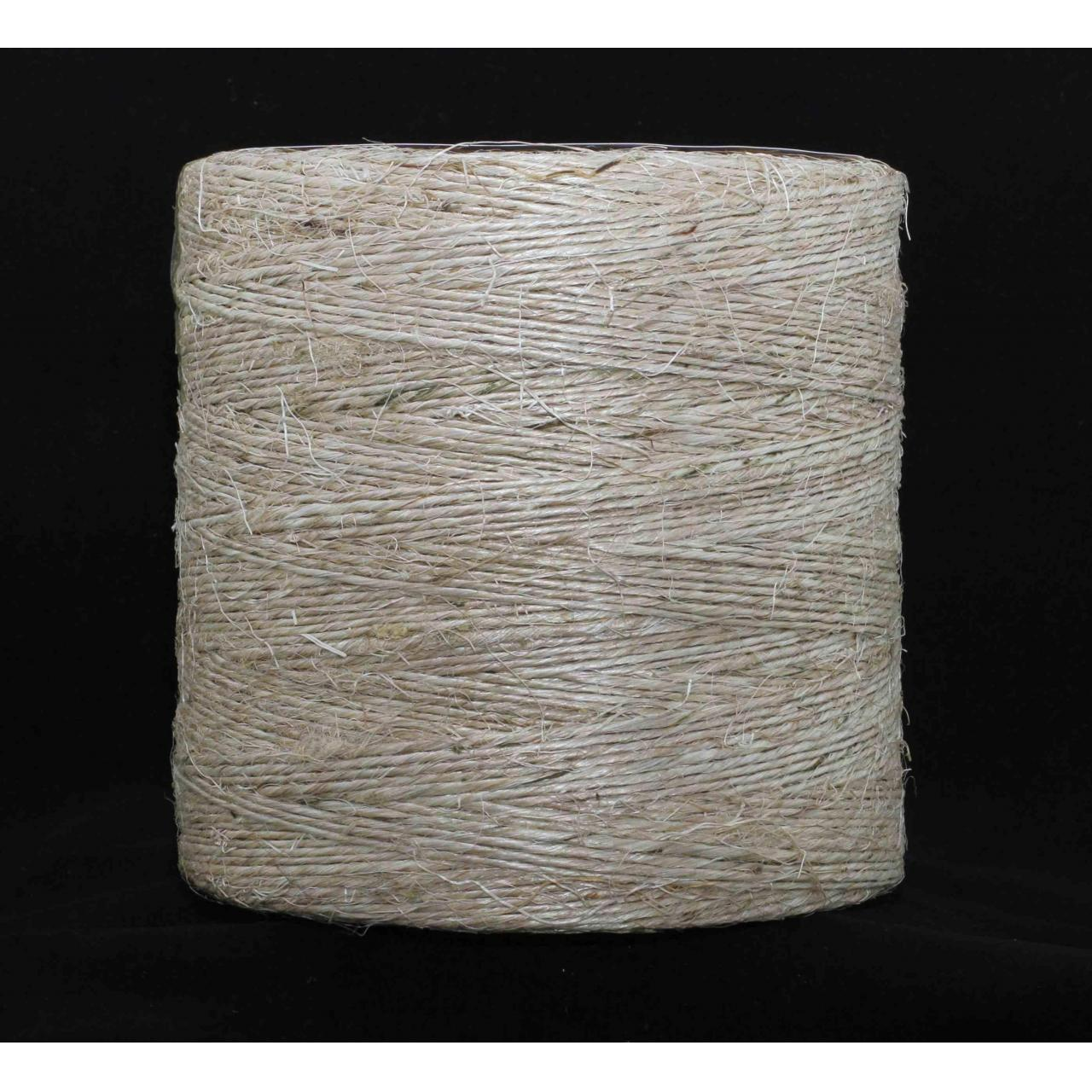Buy cheap sisal 1 ply twine from wholesalers