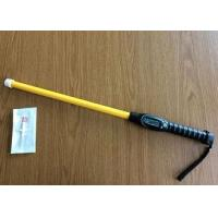 Buy cheap RFID Stick Reader PT280-C from wholesalers