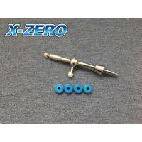 Buy cheap Lancer Evo 4-9 Short Throw Shifter Quick Shifter Mitsubishi Eclipse 00-03 from wholesalers