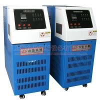 Buy cheap HOT OIL TEMPERATURE CONTROLLERS(350℃) from wholesalers