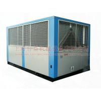 Buy cheap Air-cooled screw chiller from wholesalers