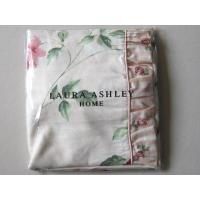 Buy cheap Bedding pillowcase series from wholesalers