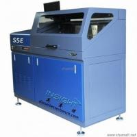 Buy cheap Diesel Fuel Pump Test Benches S5B Simens CAT denso bosch injection pump test bench from wholesalers