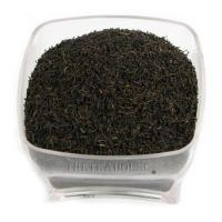 Buy cheap Teas & Tisanes Keemun Hao Ya - A from wholesalers