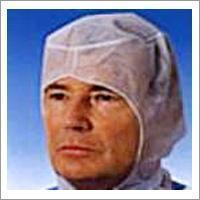 Buy cheap Disposable Hood Cap from wholesalers