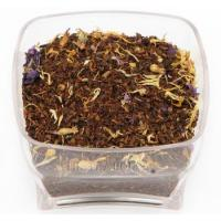 China Teas & Tisanes Yerba Mate Festivale on sale