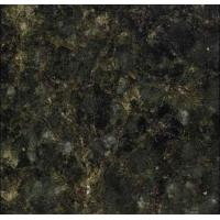 Buy cheap Uba Tuba Import Granite from wholesalers