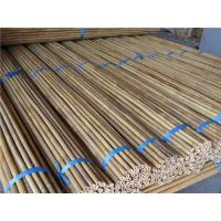 Buy cheap Cheap Price Tonkin Bamboo Pole for Tree Guards from wholesalers