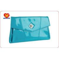 Buy cheap Wholesale online Woman Clutch Bag BCCB0115020 from wholesalers