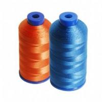 Buy cheap Polyester Filament thread from wholesalers