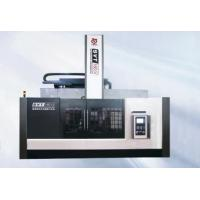 Buy cheap SVT 160 high precision vertical turning machining center from wholesalers