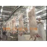 Buy cheap pig automatic opening line from wholesalers