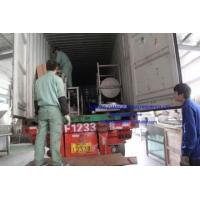 Buy cheap Poultry slaughter equipment from wholesalers