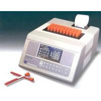 Buy cheap ESR-30Automatic Erythrocyte Sedimentation Rate (ESR) Dynamic Analyzer from wholesalers