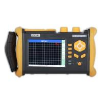 Buy cheap Optical Cable Identifier GW6700 Optical Cable Identifier from wholesalers