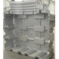 Buy cheap water tank mould from wholesalers