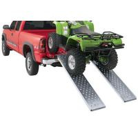 Buy cheap Lund B-Folding Loading Ramps from wholesalers