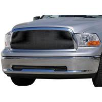 Buy cheap T-Rex Hortizontal Billet Grille Inserts from wholesalers