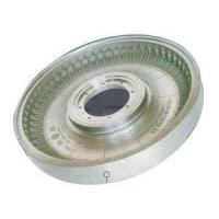 Buy cheap Moulds & Molding PCR tyre moulds from wholesalers