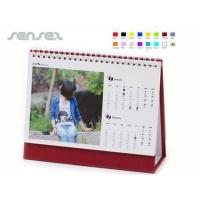 Buy cheap Promotional Desk Calendars from wholesalers