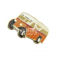 Metal Promotional Gifts Metal Magnet