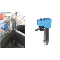 Buy cheap Industrial Oil Skimmer NC-100 from Wholesalers
