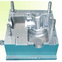 Buy cheap Mold GS388 PVC pipe fitting mould from wholesalers