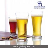 Buy cheap Beer Glass Tumblers from wholesalers