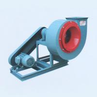 Buy cheap Y5-47 type centrifugal fan series from wholesalers
