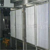 Buy cheap Quenching Chamber product
