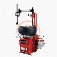 Buy cheap Tire Changer from wholesalers
